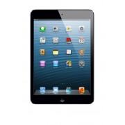 iPad mini wifi+cellular 32 GB