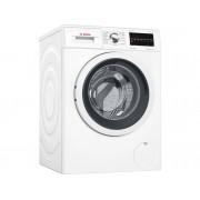 Bosch Lavadora BOSCH WAT28469ES (8 kg - 1400 rpm - Blanco)