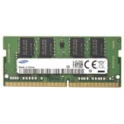 SODIMM, 8GB, DDR4, 2400MHz, Samsung, 1.2V (M471A1K43CB1-CRCD0)