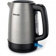 Philips HD9350/90 Vattenkokare, 1,7 liter, metall