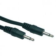 Jack > Jack mono kabel 1.2m
