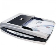 Plustek SmartOffice PN2040 Duplex document scanner A4 600 x 600 dpi...