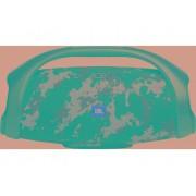 JBL Boombox 2 Bluetooth luidspreker Outdoor, Waterdicht Camouflage