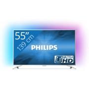 Philips 55PUS6561 - 4K tv