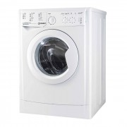 Indesit IWC71253 ECO EU