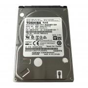 Disco Duro 1tb 2.5 Hibrido Sshd Toshiba Mq02abd100h Ps4