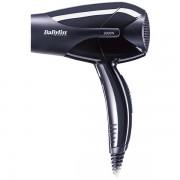 Soin du cheveu Sèche-cheveux BABYLISS - D212E
