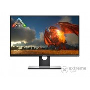 "Dell S2716DG 27"" LED monitor, crna"