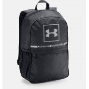 Pro-Ject Men's UA Project 5 Backpack