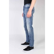 Jack & Jones Jeans Intelligenc Slim Jeans