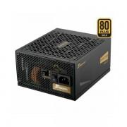 Napajanje Seasonic PRIME 850, 80+ Gold SSR-850GD