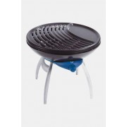 Campingaz Party Grill 400 Barbecue Blauw
