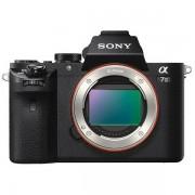 sony-ilce-7m2b - Sony Alpha ILCE A7M2B