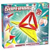 Supermag Primary - Set constructie 35 piese