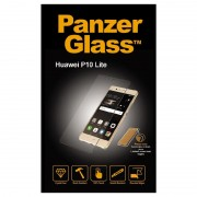 Protector de Ecrã PanzerGlass para Huawei P10 Lite