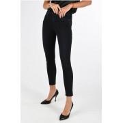 Diesel BLACK GOLD Jeans TYPE-161C Skinny extra Stretch taglia 25