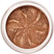 Lily Lolo Sombra de ojos Mineral Bronze Sparkle LILY LOLO