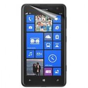 Snooky Ultimate Anti Shock Screen Guard Protector For Nokia Lumia 625