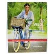 Rineke Books Op weg naar meer energie boek