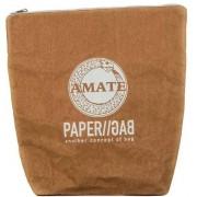 Amate Umhängetasche / Rucksack