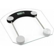 Cantar Esperanza EBS008K Pilates 180kg LCD Transparent