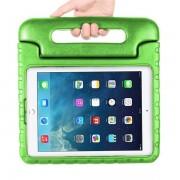 "Fodral med handtag till iPad 9.7"" / iPad Air / Air 2"