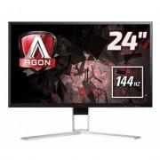AOC Monitor AOC Agon AG241QX