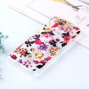 Barniz Caso Xiaomi Redmi 6 Pro / Mi A2 Lite