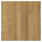 Plinta din lemn 22x60x2400 mm Karelia Oak Laquer