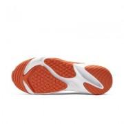 Nike Женские кроссовки Nike Zoom 2K