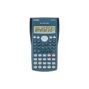 Calculadora Científica Fx82MS - Cassio