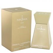 Nejma Aoud Five Eau De Parfum Spray 3.4 oz / 100.55 mL Men's Fragrance 465256