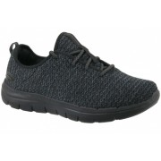 Skechers Flex Advantage 2.0 52120-BBK