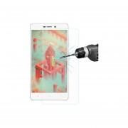 Enkay Xiaomi Redmi 3 / 3x / 3s Gorra Príncipe 0.26mm 9h + Dureza Superficial 2.5d A Prueba De Explosion De Vidrio Templado Film