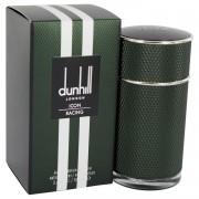 Dunhill Icon Racing by Alfred Dunhill Eau De Parfum Spray 3.4 oz