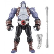 ThunderCats Panthro 6 Collectors Action Figure