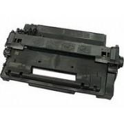 Консуматив HP 55X LaserJet CE255X Black Print Cartridge (Консуматив HP LJ P3015) 12500 pages