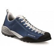 Scarpa Mojito - True Blue - Chaussures de Tennis 44,5