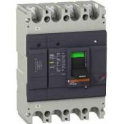 Circuit breaker easypact ezc400n - tmd - 300 a - 4 poles 4d - Intreruptoare automate de la 15 la 400 a - EZC400N44300 - Schneider Electric
