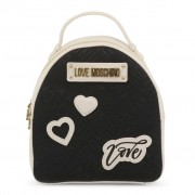 Love Moschino - JC4032PP17LC