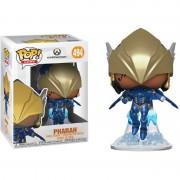 Pop! Vinyl Figurine Pop! Pharah - Overwatch
