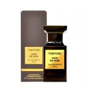 Tom Ford Noir De Noir 50Ml Unisex (Eau De Parfum)