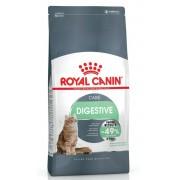 ROYAL CANIN DIGESTIVE CARE - száraz táp érzékeny emésztésű felnőtt macskák részére 10 kg