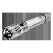 Lanterna aluminiu 4xAAA