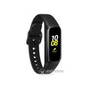 Samsung Galaxy Fit (SM-R370) pametni sat za mjerenje aktivnosti, Black