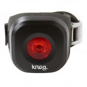 【セール実施中】【送料無料】Blinder MINI DOT REAR 54-3554300002 ライト サイクルライト 自転車