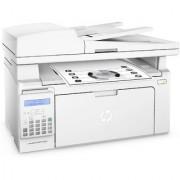 HP LaserJet Pro MFP M132fn (G3Q63A) (Print Scan Copy Fax Network ADF)