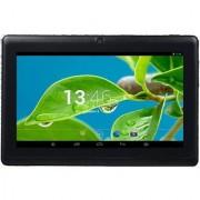 Datawind Powerful Educational Tablet -VidyaTab( 4 GB Wi-Fi Only)