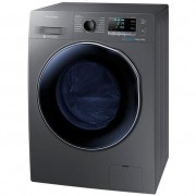 Samsung WD90J6410AX 9/ 6kg Washer/Dryer Combo Inox Free Delivery