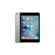 "iPad mini 4 Wi-Fi de 128 GB con pantalla de 7.9"", Color Gris espacial. MK9N2CL/A"